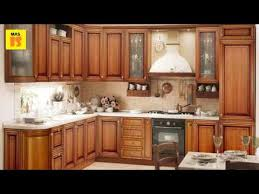 2017 Kitchen Cabinet Door Ideas Use Replacement Kitchen Cabinet