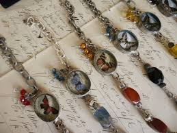 resin necklace designs images 334 best jewelry resin inspirations images jpg