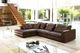 canapé d angle en cuir marron canape d angle cuir marron alacgant s canapac vintage hjr2 dangle