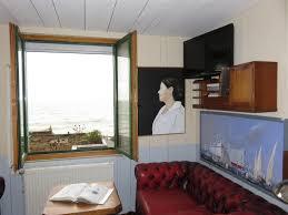 chambre vue sur mer les chambres de l hôtel kermoor hôtel de charme en bord de mer