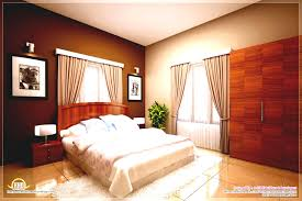 low budget bedroom interior design in india innovation rbservis com new simple bedroom interior design