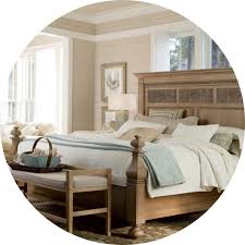 Indiana Bedroom Furniture by Bedroom Furniture Interior Design Indiana Pa