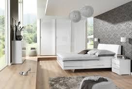 Schlafzimmer Komplett Mit Aufbau Wellemöbel Schlafzimmer Möbel Letz Ihr Online Shop