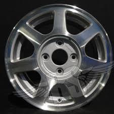 Used Rims Honda Accord Accord Honda Wheels
