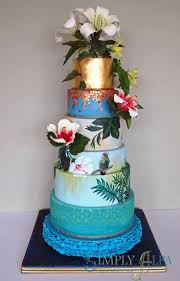 25 best wedding cake illustrations ideas on pinterest vanilla