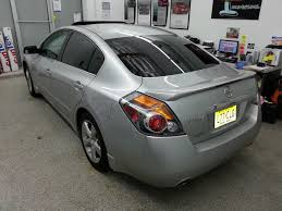 nissan altima 2016 black rims best 10 2007 nissan altima ideas on pinterest nissan altima