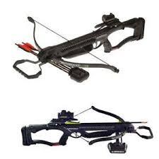 amazon black friday crossbows barnett brotherhood m3 recurve crossbow kit 140 off only