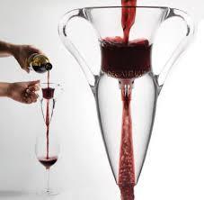 Wine Cellar Edmonton - wine cellars vancouver calgary edmonton okanagan kelowna
