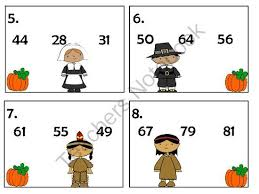 105 best 1st grade thanksgiving images on classroom
