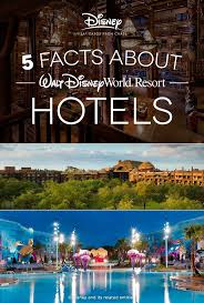 Walt Disney World Resorts Map by Best 25 Disney Animation Resort Ideas On Pinterest Best Disney