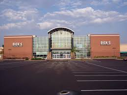 what time does dickssportinggoods open on black friday u0027s sporting goods store in woodbury mn 407