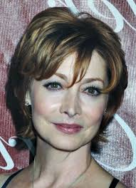 haircuts for oval faces over 50 medium hairstyles for women over 50 hairstyles for women