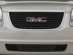2008 gmc yukon reviews and rating motor trend