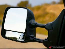 nissan armada mirror extender 2005 nissan titan make room at the top