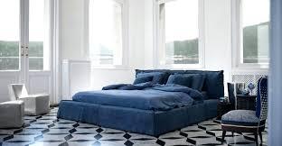 Best Bedroom Furniture Brands Top Rated Bedroom Furniture Manufacturers The Best Ideas On Sets