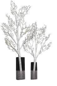 manzanita branches for sale bendable artificial manzanita branches white large