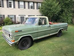 1970 ford f100 240 wiring 1970 wiring diagrams