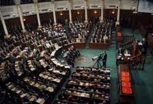 sorato ladari tunisie la place de l islam dans la constitution fait d礬bat