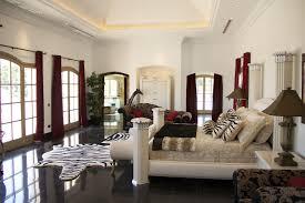 7 bedroom 7 bathroom villa for sale in la zagaleta benahavis