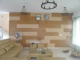 home lighting design bangalore 4 bhk independent house for sale in seegehalli bangalore east 4