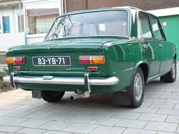 compact cars free images old car sedan oldtimer lada vintage cars
