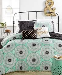 estelle medallion comforter sets bed in a bag bed u0026 bath macy u0027s