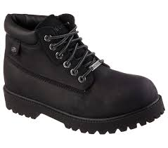 size 11 skechers womens boots buy skechers verdict usa casuals shoes only 79 00