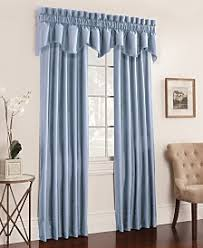 90 Inch Curtains Drapes Curtains And Window Treatments Macy U0027s