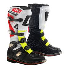 tcx pro 2 1 motocross boots gaerne gx 1 boots by atomic moto