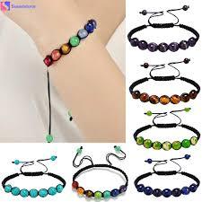 energy bracelet life images Yoga beaded bracelet balance beads life energy bracelet casual jpg