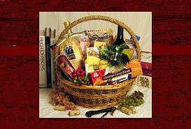 Build Your Own Gift Basket How To Build Your Own Gift Basket With Professional Flare Paperblog