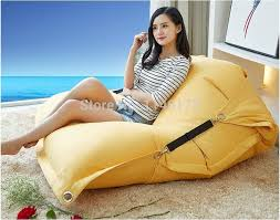 sofa bed chair promotion shop for promotional sofa bed chair on