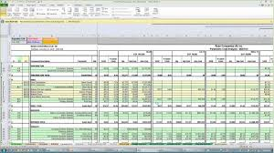 House Building Cost Spreadsheet by Construction Cost Spreadsheet Template Construction Cost
