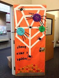 Office Door Decorating Ideas Door Decoration Ideas Original Door Decorating Contest