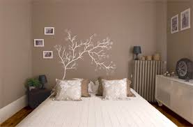 papier peint chambre adulte leroy merlin papier peint chambre fille leroy merlin le roy merlin papier