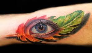 eye ideas with meaning best 2015 designs and
