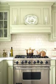 kitchen mantel ideas kitchen appliance ideas foo kitchen colors and kitchens