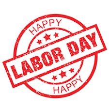 labor day weekend 2016 hotel deals to celebrate