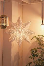 paper lantern lights for bedroom the most elegant along with beautiful paper lantern lights for