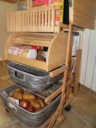 76 best kitchen trolleys images on pinterest kitchen home and