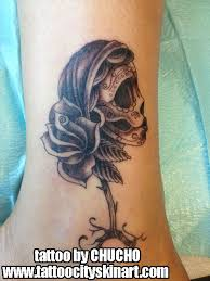 258 best chucho tattoos images on pinterest skin art colors and