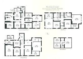 tudor mansion floor plans 48 best of tudor manor house floor plan floor and home plans