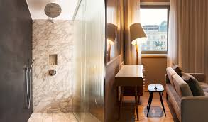 Home Design Story Delete Room by The Guesthouse Vienna Vienna Austria Design Hotels