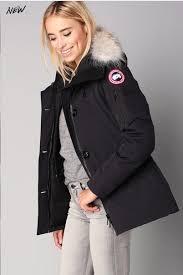 canada goose montebello parka white womens p 85 canadagoose 99 on canada goose winter and styles