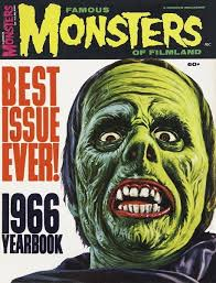 the 25 best famous monsters ideas on pinterest