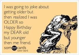 free birthday ecards birthday quotes birthday ecards free birthday cards