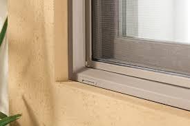 screens u0026 storm doors lyndale glass
