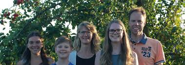 faq become a host family for a yfu exchange student