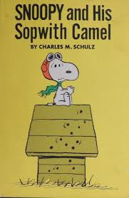 106 best snoopy images on peanuts snoopy