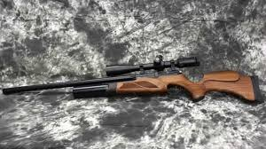 bsa r 10 mk2 part 1 airgun review by rick eutsler airgunweb